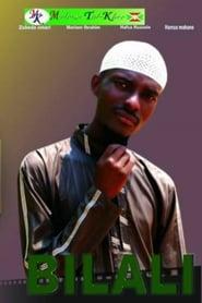 Bilali