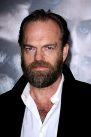 Image Hugo Weaving