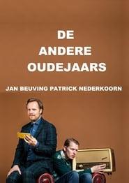 Jan Beuving & Patrick Nederkoorn: De Andere Oudejaars (2021)