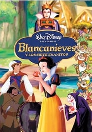 Ver Blancanieves y los siete enanitos