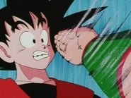 Dragon Ball Season 1 Episode 140 : True Strength