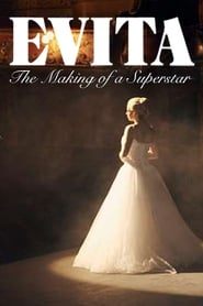 Evita: The Making of a Superstar (2018)