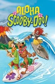 Aloha, Scooby-Doo! (2005) dublat in romana