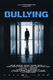Bullying (2009)