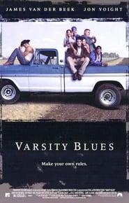 Varsity Blues 1999