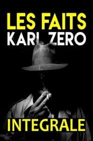 Les faits Karl Zéro-Les dossiers Karl Zéro 2007