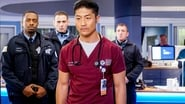Chicago Med - All the Lonely People online subtitrat