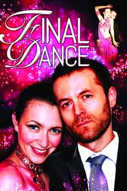 Final Dance 2015