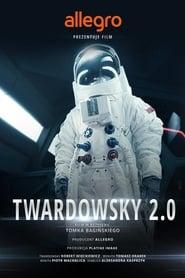 Polish Legends. Twardowsky 2.0 2016