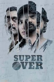 Super Over (2021) Telugu Full Movie Watch Online