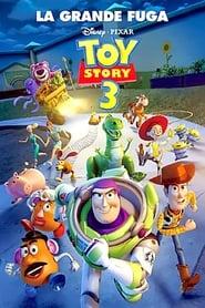Toy Story 3 – La grande fuga (2010)