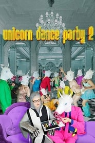 Unicorn Dance Party 2