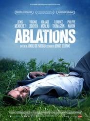 Ablations (2014)