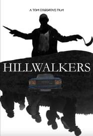 Hillwalkers (2021) torrent