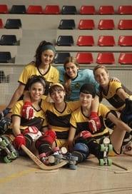 Imagen Las del hockey