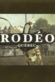 Rodéo Québec 2016