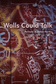 Walls Could Talk