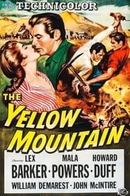 The Yellow Mountain 1954
