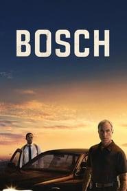 Poster Bosch 2020