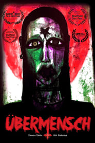 Übermensch (2017)