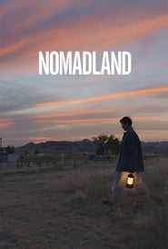 Nomadland - See you down the road. - Azwaad Movie Database