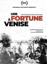 Une fortune à Venise (2018) Zalukaj Online CDA