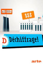 Déchiffrage 2013