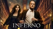 Inferno images