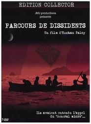 Parcours de Dissidents (2006) Zalukaj Online Cały Film Lektor PL CDA