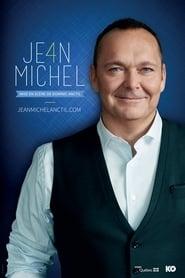 Jean-Michel Anctil - Je4n-Michel 2019