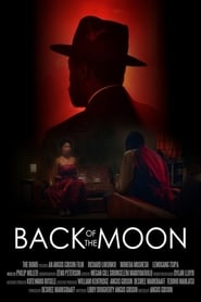 Back of the Moon (2019)
