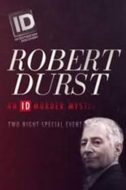 Robert Durst: An ID Murder Mystery (2019) CDA Online Cały Film Zalukaj