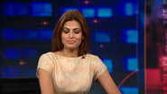 The Daily Show with Trevor Noah Season 18 Episode 76 : Eva Mendes