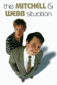 The Mitchell and Webb Situation-Azwaad Movie Database