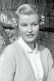 Nathalie Pascaud
