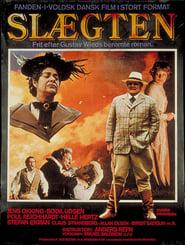 Slægten (1978)