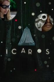Icaros: A Vision (2017)
