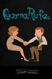 Garra Rufa (Doctor Fish)