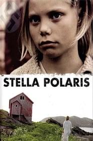 Stella Polaris 1993