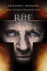 The Rite – Das Ritual [2011]
