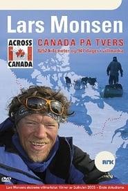 Canada from Coast to Coast (2005) Zalukaj Online Cały Film Lektor PL