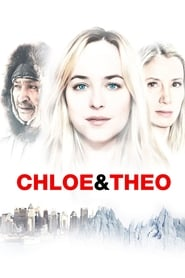 Poster for Chloe and Theo