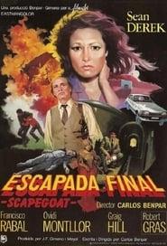 Scapegoat (1985)