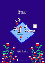Black Sheep Boy (2020)