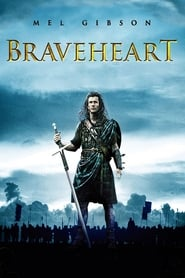 Braveheart 1995 Poster