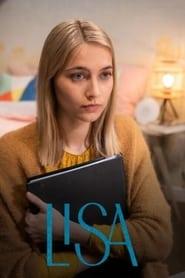 Lisa (2021)