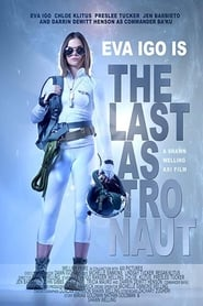 The Last Astronaut 2019