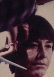 Haircut 1978