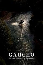 Gaucho: The Last Cowboys of Patagonia (2017) Online Cały Film Lektor PL