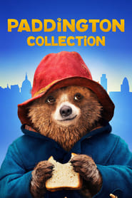 As Aventuras de Paddington 2 Legendado Online